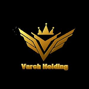 https://varchholding.ir/